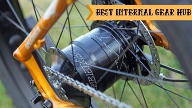 Best Internal Gear Hub