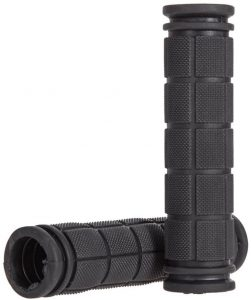 Vktech BMX Bike Handle Grips