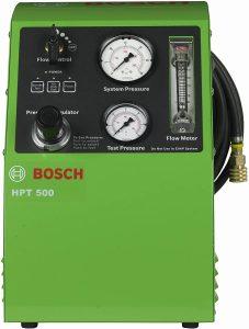 Bosch HPT Leak Tester – High Pressure