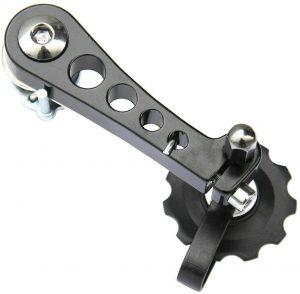 CyclingDeal Bike Single Speed Aluminum Chain