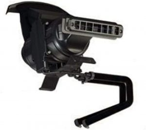 Genuine Polaris RZR XP1000 XP4 900 S1000 Heater Kit
