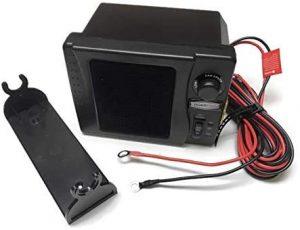 Vital All-terrain store 12V Cab Heater for Polaris Ranger RZR